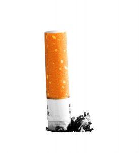 Д-р Кристал смята, че разработеният от неговия екип подход ще има по-голям успех в лечението на никотиновата зависимост.