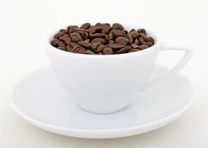 Изследването, проведено в течение на 22 години, не дава яснота по въпроса дали кофеина има отношение към развиването на диабет