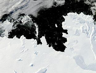 Снимка: NASA Goddard Photo and Video