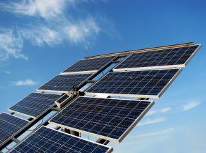 Соларните панели трябва да могат да бъдат рециклирани