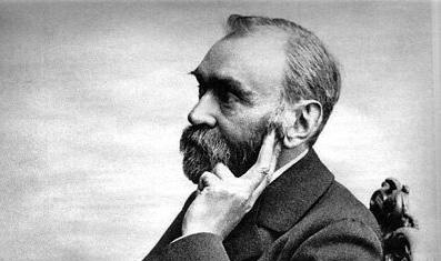 Нобеловите награди са основани през 1895-та година според завещанието на филантропа и изобретател Алфред Нобел