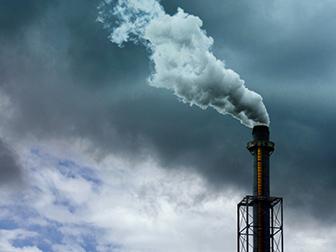 Според изследването усилията за борба с глобалното затопляне трябва да бъдат засилени в посока справяне с отделянето на сажди