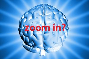Проектът за картографиране на мозъчната активност има много критици