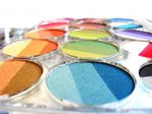 От 11 март вносът и продажбата на козметични продукти и съставки, изпитвани върху животни, ще бъдат забранени в рамките на Европейския съюз