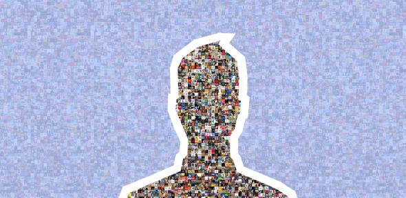 Учените предполагат, че подобни на приложените от тях техники могат да се използват рутинно с цел извличането на деликатна лична информация от потребителите. Изображение: University of Cambridge