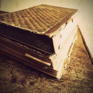 Културомика - четенето между редовете придобива нов смисъл, Снимка: dimitri c