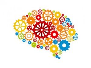 Според учените от Националния университет на Сингапур, температурата на тялото може да бъде контролирана от мозъка. Илюстрация: moskito7