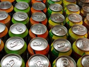 Резултатите подкрепят тези от аналогични изследвания в САЩ, при които е открита връзка между консумацията на напитки с добавена захар и повишен риск от наднормено тегло и състояния като диабет тип 2. Снимка: Emmental de clairière/flickr