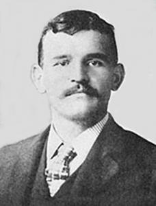 Густав Уайтхед