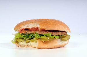 """Д-р Пост е провел неофициални тестове на вкусовите качества на месото и казва, че дори и без мазнини то """"има сравнително добър вкус""""."""