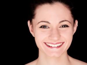 Хората предусещат появата на истинската усмивка. Снимка: Paolo Ferraris (CC BY-NC-SA 2.0)