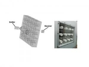 Учените предполагат, че изобретението им ще може да бъде използвано за филтриране на нежеланите звуци в общата шумова картина. Снимка: Sang-Hoon Kim, Seong-Hyun Lee