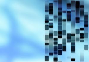 """Заболяване, което лишава децата от способността да ходят и да говорят, бе лекувано успешно с помощта на новаторска генна терапия, която коригира """"грешки"""" в ДНК."""