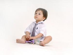 Децата, които са кърмени по-дълго, имат по-високи резултати на тестове за интелигентност и за езикови умения, проведени на възраст 3 и 7 годинки.