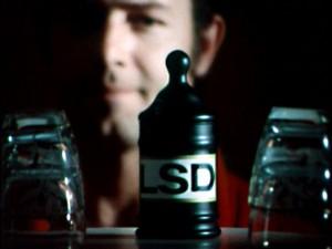 Употребата на LSD, халюциногенни гъби или пейот не увеличава риска от психични заболявания, показа анализ на данни от 130 000 души, от които 22 000 са използвали психотропни вещества поне веднъж в живота си.