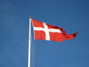 Според класацията на ООН в Дания хората са най-щастливи. Снимка: kmaschke/flickr (CC BY-SA 2.0)