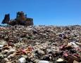 """<p>Храната, която човечеството изхвърля, е виновна за отделянето на повече емисии от парниковия газ въглероден диоксид, отколкото която и да е страна в света с изключение на Китай и САЩ, … <a href=""""http://www.nauteka.bg/sciences/environment/oon-1-3-ot-hranata-v-sveta-se-izhvurlya-i-e-tretiya-nai-golyam-vugleroden-zamursitel/"""" class=""""read_more"""">още</a></p>"""