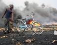 """<p>Институтът Блексмит публикува списъкът с 10-те най-замърсени и токсични места на планетата за 2013 г.</p> <p>Замърсителите и техните източници варират значително – от 6-валентен хром, изхвърлян от цехове за щавене … <a href=""""http://www.nauteka.bg/sciences/environment/galeriya-10-te-nai-zamurseni-mesta-na-planetata/"""" class=""""read_more"""">още</a></p>"""