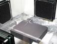 """<p>Японски учени разработиха нов метод за левитация със звукови вълни, който позволява предмети да бъдат премествани в три измерения. Вижте впечатляващите демонстрации:</p>  <p>Акустичната левитация не е нещо ново, но досега … <a href=""""http://www.nauteka.bg/sciences/technology/yaponski-ucheni-postignaha-levitatsiya-na-predmeti-sus-zvukovi-vulni-video/"""" class=""""read_more"""">още</a></p>"""