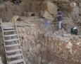 """<p>Израелски учени са открили може би най-древното редовно използвано огнище, в което хората са си приготвяли храна. То се намира в пещерата Кесем, разположена източно от Тел Авив в Израел.… <a href=""""http://www.nauteka.bg/sciences/archeology/v-izrael-otkriha-nai-drevnoto-ognishte-v-sveta-na-300-000-godini/"""" class=""""read_more"""">още</a></p>"""