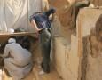 """<p>Археолози, работещи на обекта Абидос в Египет, попаднаха на гробницата на неизвестен досега фараон – Сенебкай.</p> <p>Това е и първото материално доказателство за съществуването на забравената абидоска династия в периода … <a href=""""http://www.nauteka.bg/sciences/archeology/arheolozi-popadnaha-na-grobnitsa-na-neizvesten-faraon-otpredi-3600-godini/"""" class=""""read_more"""">още</a></p>"""