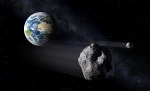 Илюстрация: НАСА