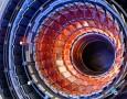 """<p>Европейският център за ядрени изследвания ЦЕРНможе да построи нов ускорител за частици, който ще бъде 7 пъти по-мощен от този открил известната """"божествена частица"""".</p> <p>Изследване за осъществимостта на проекта … <a href=""""http://www.nauteka.bg/sciences/physics/tsern-planira-nov-kolaider-7-puti-po-moshten-ot-tozi-otkril-higs-chastitsata/"""" class=""""read_more"""">още</a></p>"""