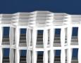 """<p>С помощта на 3D лазерна технология немски учени създадоха скелетоподобен материал, който има по-малка плътност от тази на водата, но е по-здрав от стомана.</p> <p>Разработката е направена от екипа на … <a href=""""http://www.nauteka.bg/sciences/technology/suzdadoha-material-koito-e-po-lek-ot-vodata-i-po-zdrav-ot-stomana/"""" class=""""read_more"""">още</a></p>"""