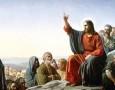 """<p>Докато християни по цял свят се събират, за да отпразнуват един от най-големите празници в християнската вяра, учени продължават да се опитват да разбулят мистерията около личността на Иисус.</p> <p>Повечето … <a href=""""http://www.nauteka.bg/sciences/general/5-vuprosa-svurzani-s-iisus-hristos-za-koito-naukata-oshte-nyama-otgovor/"""" class=""""read_more"""">още</a></p>"""