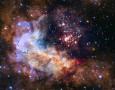 """<p>На събитие, организирано от Института по астрономия към БАН, български учени разкриха ново красиво изображение, с което телескопът Хъбъл отпразнува 25-тата годишнина от извеждането си в орбита.</p> <p>Пред препълнената зала … <a href=""""http://www.nauteka.bg/sciences/astronomy/teleskoput-hubul-otpraznuva-25-tata-si-godishnina-s-nova-krasiva-snimka/"""" class=""""read_more"""">още</a></p>"""