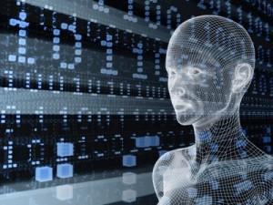 Според Бръун промените, които ще претърпят компютрите през следващите 10 години, ще засенчат тези, които наблюдавахме през последното десетилетие