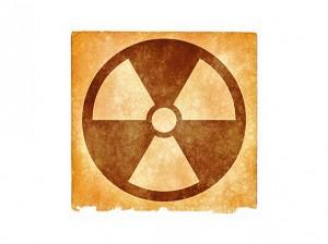 Новата технология е предназначена за слабо и средно радиоактивни отпадъци. Изображение: Nicolas Raymond (CC BY 2.0)