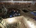 """<p>Археолози, работещи на обект в Непал, се натъкнаха на първото според тях археологическо доказателство, позволяващо живота на Буда да се свърже с определен век.</p> <p>Изследователите открили дървена храмова структура от … <a href=""""https://www.nauteka.bg/sciences/archeology/arheologicheska-nahodka-e-purvata-pokazvashta-po-tochno-koga-e-jivyal-buda/"""" class=""""read_more"""">още</a></p>"""