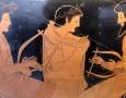 """<p><img class=""""alignleft size-medium wp-image-20278"""" title=""""Музиката може да разкрие събития от историята на човечеството по същия начин, по който това правят фрагменти от древни глинени съдове или пък човешки кости, сочат резултатите от изследване."""" src=""""https://www.nauteka.bg/core/wp-content/uploads/2013/11/music_lesson_greece_sm-300x168.jpg"""" alt=""""Музиката може да разкрие събития от историята на човечеството по същия начин, по който това правят фрагменти от древни глинени съдове или пък човешки кости, сочат резултатите от изследване."""" width=""""300"""" height=""""168"""" />Музиката може да разкрие събития от историята на човечеството по същия начин, по който това правят фрагменти от древни глинени съдове или пък човешки кости, сочат резултатите от изследване.</p> <p>Психологът … <a href=""""https://www.nauteka.bg/sciences/archeology/v-muzikata-sa-zakodirani-subitiya-ot-istoriyata-na-chovechestvoto/"""" class=""""read_more"""">още</a></p>"""