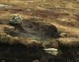 """<p>Археолози са открили гробница на 4000 годинис множество ценни артефактив националния парк Дартмур в Англия. Според учените това е най-значимата находка, на която са се натъквали в този … <a href=""""https://www.nauteka.bg/sciences/archeology/arheolozi-se-natuknaha-na-grobnitsa-na-4000-godini-v-angliya/"""" class=""""read_more"""">още</a></p>"""
