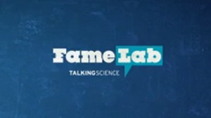 Изображение: FameLab / British Council