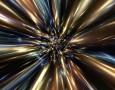 """<p>На пресконференцияв понеделник група астрономи обявиха, че са направили невероятно откритие, което ще е от изключително значение за физиката и космологията и със сигурност ще бъде удостоено с Нобелова … <a href=""""https://www.nauteka.bg/sciences/physics/ucheni-obyaviha-edno-ot-nai-vajnite-otkritiya-za-poslednoto-stoletie/"""" class=""""read_more"""">още</a></p>"""