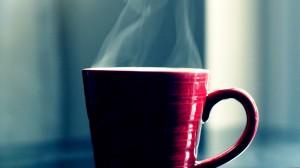 Кафе? Снимка: Shereen M (CC BY-NC-ND 2.0)