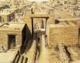 """<p>Учени от Кеймбриджкия университет изследваха причините за изчезването на строящата метрополиси <strong>Индуска цивилизация</strong> в период, започнал преди близо 4000 години. Нейните владения обхващали територията на днешен Пакистан и Индия.</p> <p>За … <a href=""""https://www.nauteka.bg/sciences/archeology/kakvo-e-zalichilo-mega-gradove-sushtestvuvali-predi-4000-godini/"""" class=""""read_more"""">още</a></p>"""