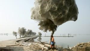 Новият доклад на ООН за климата: Климатът вече се изменя и застрашава човечеството!
