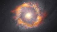 """<p>Астрономи откриха, че чудовищна черна дупка в сърцето на далечна галактика е погълнала еквивалента на 140 милиона звезди като Слънцето.</p> <p>Космически хищници от този тип се крият в почти всяка … <a href=""""https://www.nauteka.bg/sciences/astronomy/chudovishtna-cherna-dupka-v-surtseto-na-galaktika-teji-kolkoto-140-miliona-sluntsa/"""" class=""""read_more"""">още</a></p>"""
